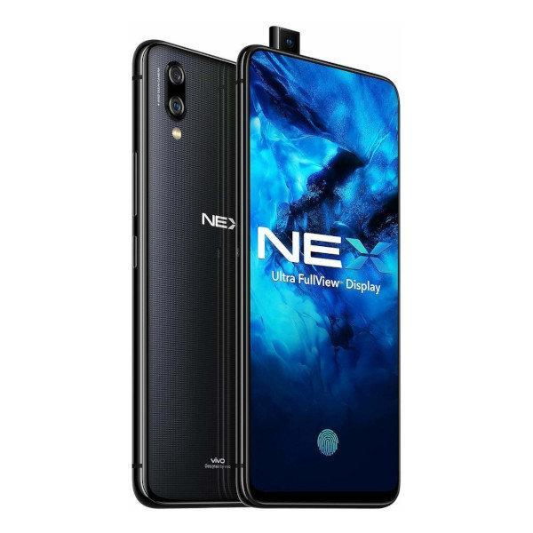 Comprar Vivo Nex en kiboTEK