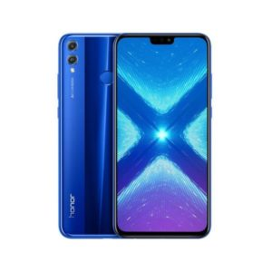 Comprar Huawei Honor 8X en kiboTEK