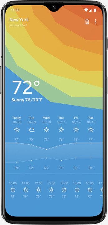 Comprar OnePlus 6T en kiboTEK