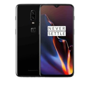 Buy OnePlus 6T at kiboTEK