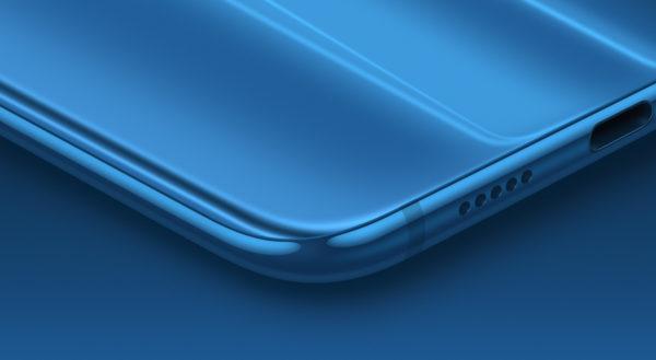 Buy Xiaomi Mi 8 at kiboTEK