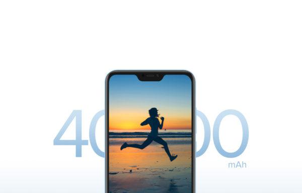 Achetez Xiaomi Mi A2 Lite sur kiboTEK
