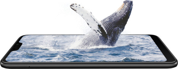 Comprar Xiaomi Mi A2 Lite en kiboTEK