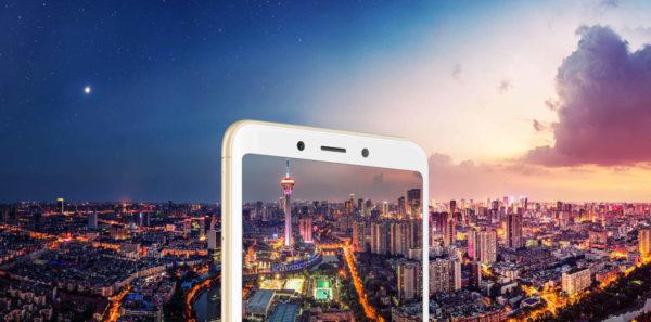 Comprar Xiaomi Redmi 6A en kiboTEK