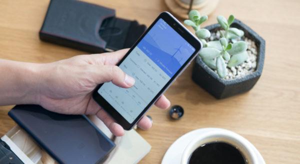 Acquista Xiaomi Redmi 6 su kiboTEK