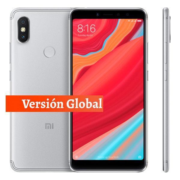 Acquista Xiaomi Redmi S2 Global su kiboTEK Spagna