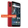 Compre Xiaomi Mi A2 global na kiboTEK Espanha