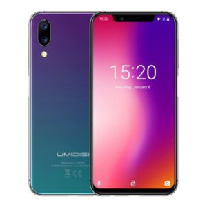 Buy Umidigi One Pro at kiboTEK