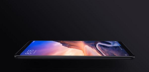 Achetez Xiaomi Mi Max 3 sur kiboTEK