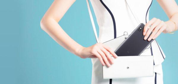 Compre Xiaomi Mi Max 3 na kiboTEK