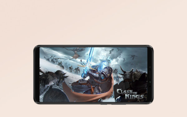 Comprar Xiaomi Mi Max 3 en kiboTEK