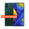 Acquista Xiaomi Mi Mix 3 globale in kiboTEK Spagna