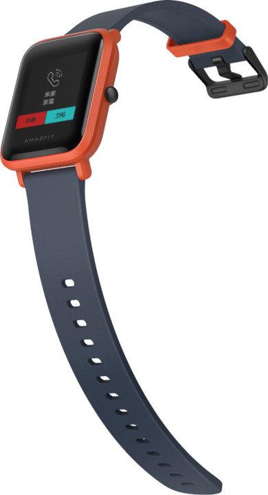 Compre Xiaomi Amazfit Bip na kiboTEK