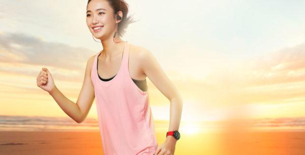 Comprar Xiaomi Amazfit Pace en kiboTEK
