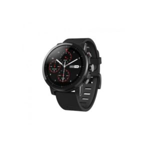 Buy Xiaomi Amazfit Stratos at kiboTEK