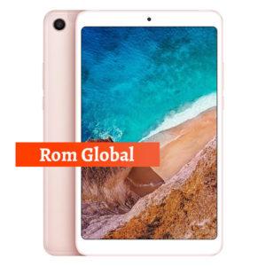 Comprar Xiaomi Mi Pad 4 en kiboTEK España