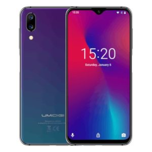 Buy Umidigi One Max at kiboTEK