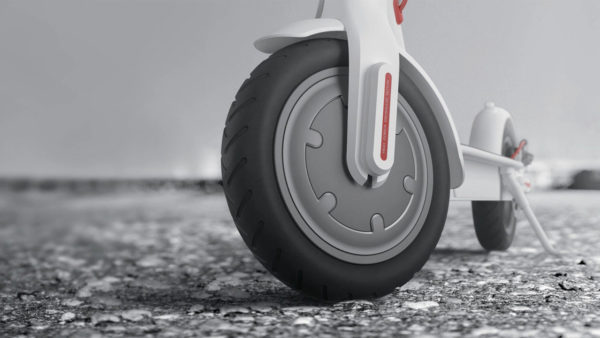 Buy Xiaomi Mi Scooter at kiboTEK