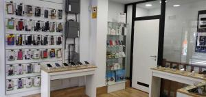 Comprar Xiaomi Bilbao en kiboTEK