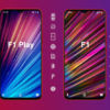 Buy Umidigi F1 Play at kiboTEK Spain