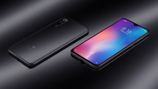 Comprar Xiaomi Mi 9 SE en kiboTEK España