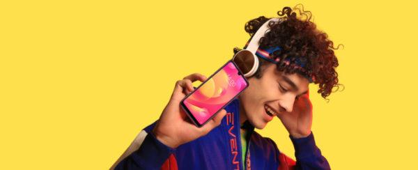 Comprar Xiaomi Mi Play en kiboTEK España
