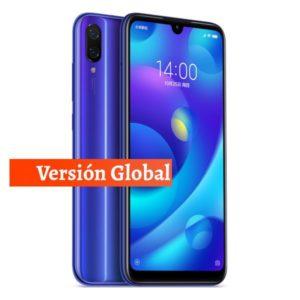 Comprar Xiaomi Mi Play Global en kiboTEK España