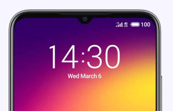 Buy Meizu Note 9 at kiboTEK Spain
