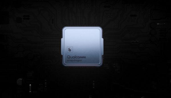 Kaufen Sie Oneplus 7 Pro bei kiboTEK Spanien