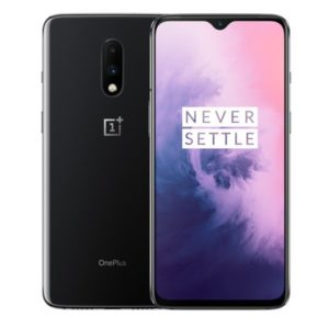 Buy Oneplus 7 Pro at kiboTEK Spain