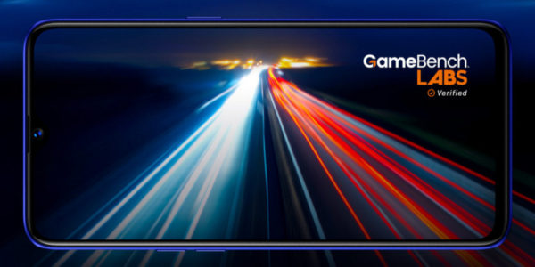 Comprar Realme 3 Pro en kiboTEK España