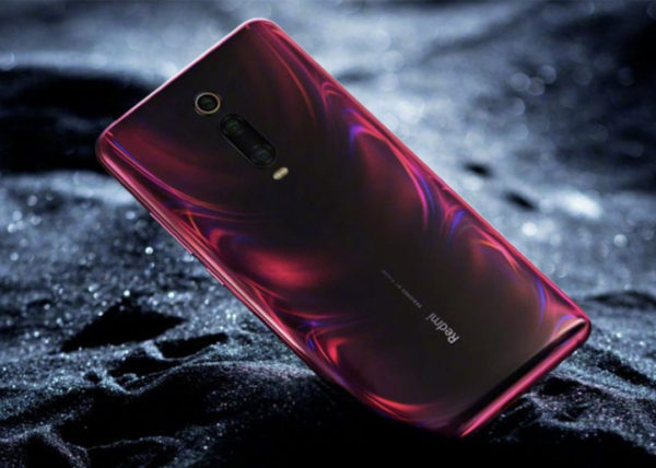 Acquista Xiaomi Redmi K20 Pro globale in kiboTEK Spagna
