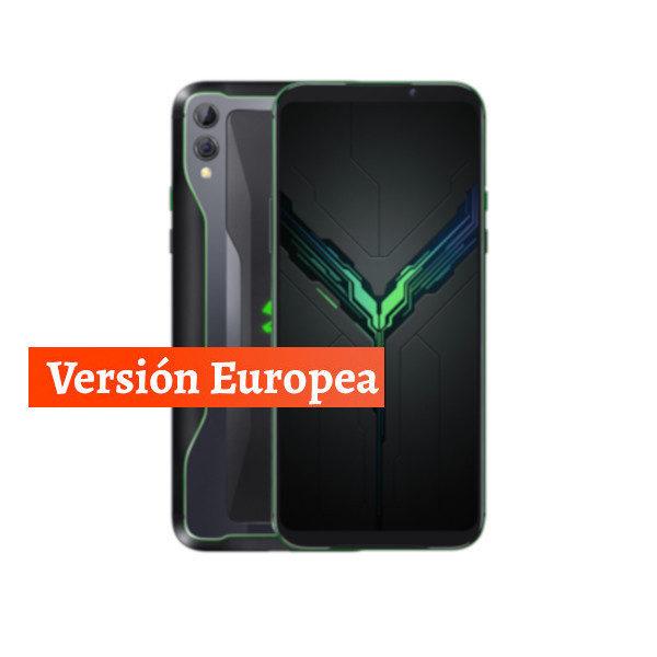Comprar Xiaomi Blackshark 2 global en kiboTEK España