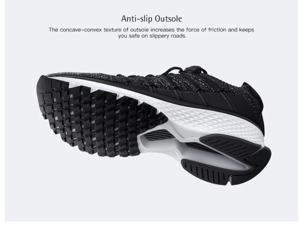 Kaufen Sie Xiaomi Sneakers 2 in kiboTEK Spanien