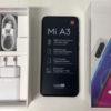Kaufen Sie Xiaomi Mi A3 global in kiboTEK Spanien