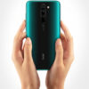 Comprar Xiaomi Redmi Note 8 Pro en kiboTEK España