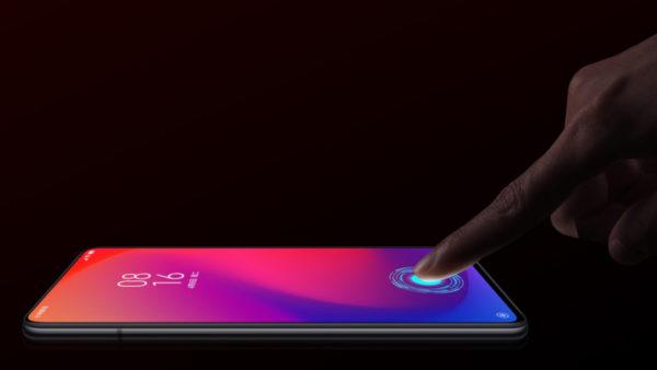 Acquista Xiaomi Mi 9T Pro globale in kiboTEK Spagna