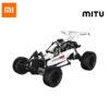 Acheter Blocs de Construction Xiaomi MiTU Desert Racing à KiboTEK Espagne