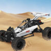 Acquista Xiaomi Mi Building Desert Racing in kiboTEK Spagna