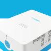 Buy Xiaomi Mi Onebot Building Block Robot in kiboTEK Spain