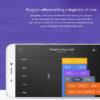 Comprar Xiaomi Mi Robot Builder en kiboTEK España