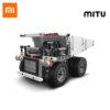 Buy Xiaomi MiTU Mine Truck Building Blocks in kiboTEK Spain