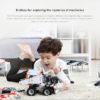 Comprar Xiaomi Mi Truck Builder en kiboTEK España