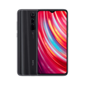 Buy Xiaomi Redmi Note 8 Pro in kiboTEK Spain Europe