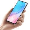Comprar Xiaomi Mi 9 Lite en kiboTEK España