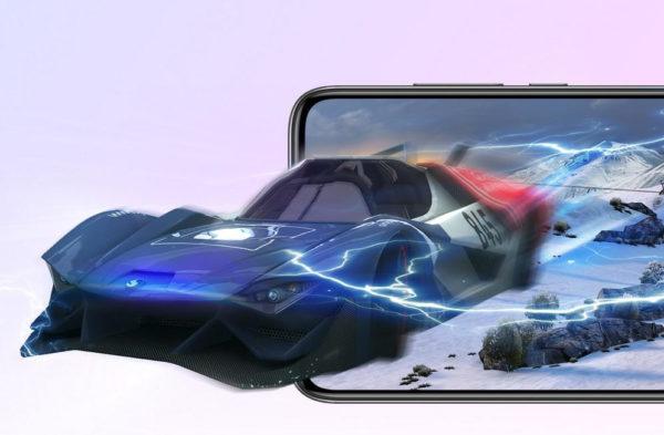 Compre Xiaomi Mi 9 Lite na kiboTEK Espanha
