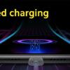 Comprar Xiaomi Mi 9 Pro en kiboTEK España