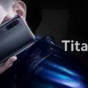 Achetez Xiaomi Mi 9 Pro dans kiboTEK Espagne