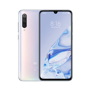Buy Xiaomi Mi 9 Pro in kiboTEK Spain