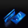 Kaufen Sie Xiaomi MIX Alpha bei kiboTEK Spanien